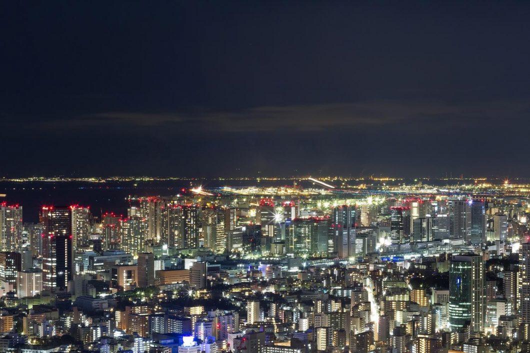 cropped-C789_shinagawanoyakei_TP_V.jpg