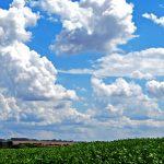 sky-604409_960_720
