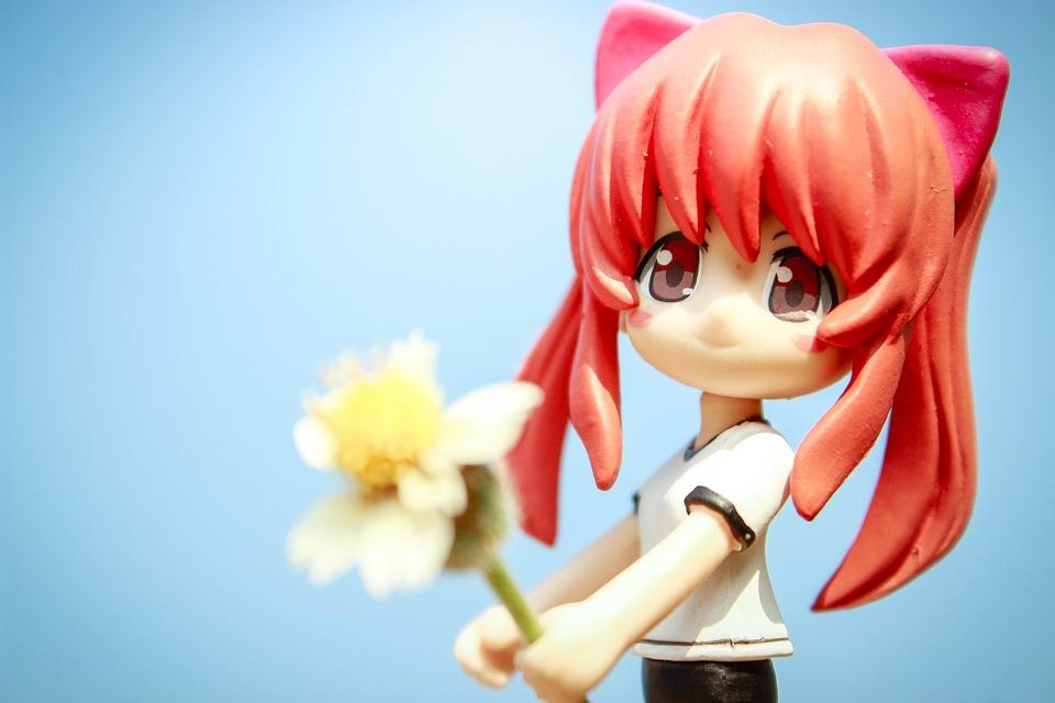 anime-1223381_960_720
