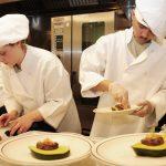 chefs-749563_960_720