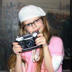 girl-1160182_960_720