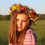 girl-898360_960_720