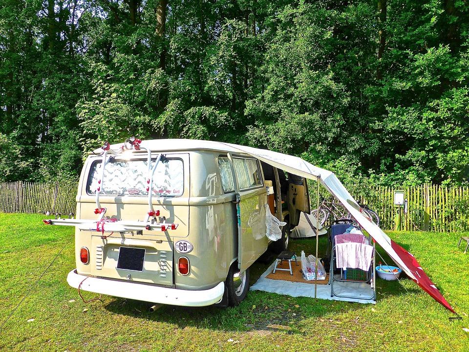 camping-1106782_960_720