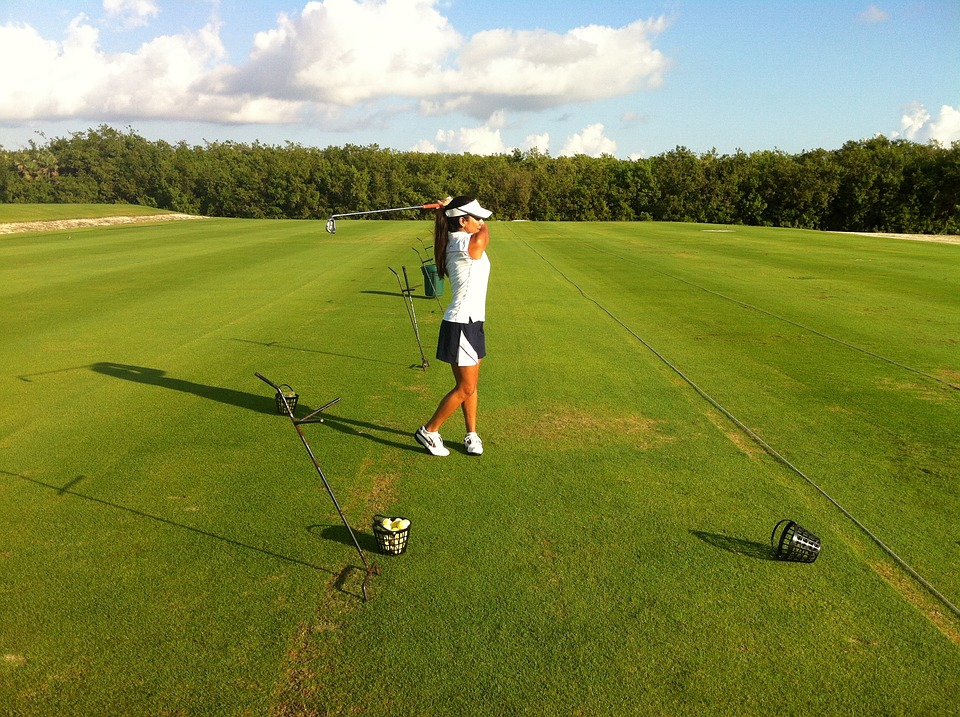 golf-1140558_960_720