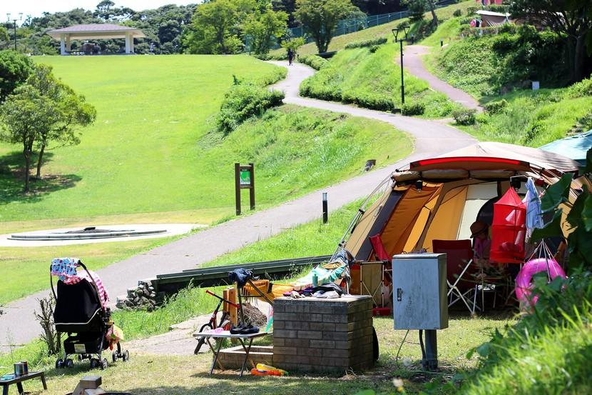 _00_ブログ竹野キャンプ1