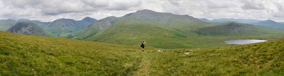 00scafell-pike-1527804_960_720