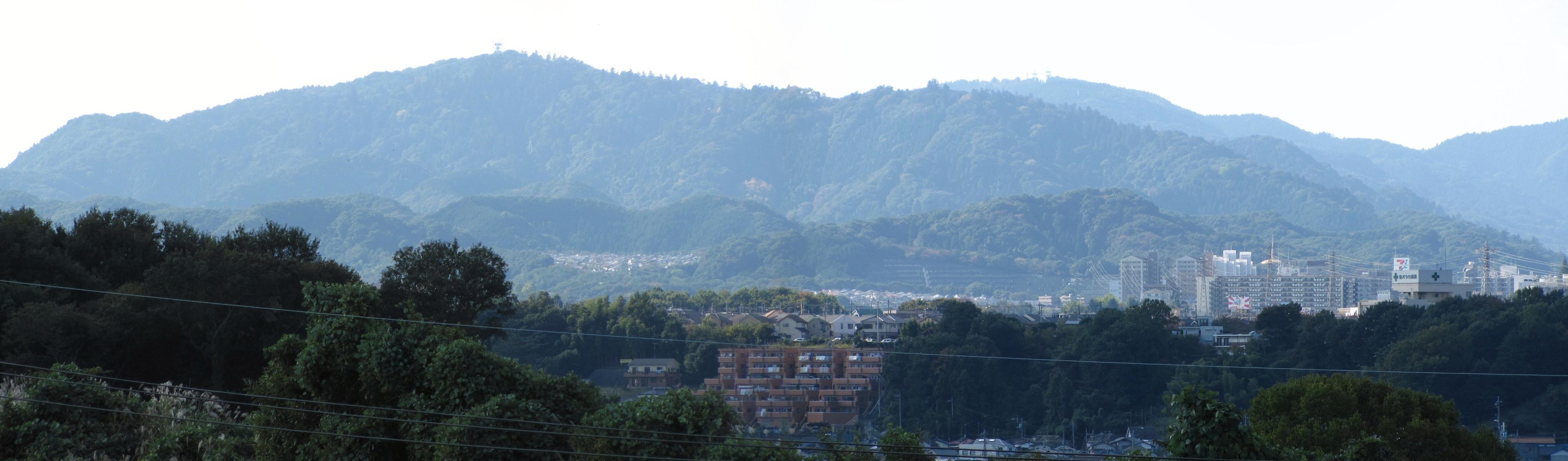 _Mt.takao