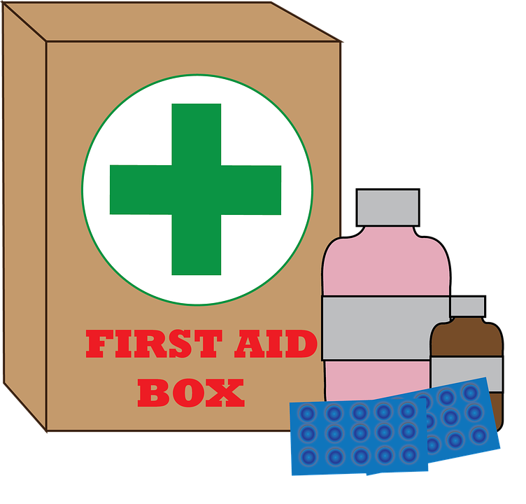 _first-aid-955339_960_720