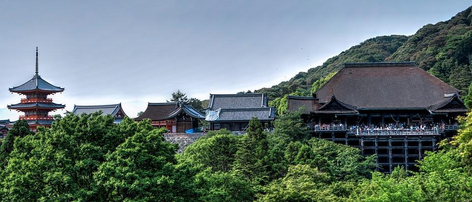 _kiyomizu-dera-1449399_960_720