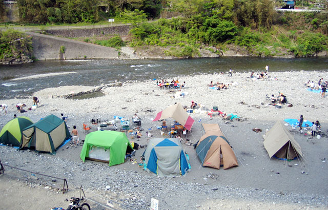 _slide_okutama_camp-03
