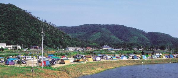 _summer-camp-600x264