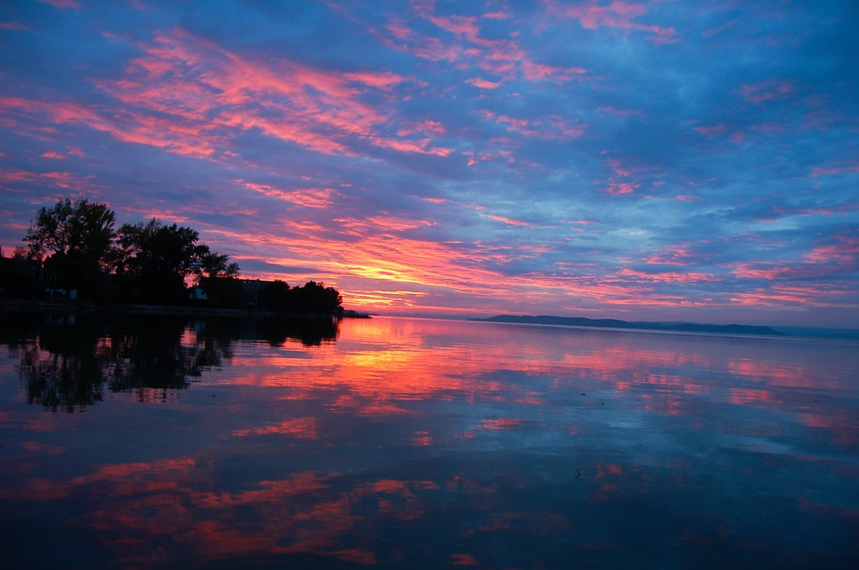 _sunset-777112_960_720