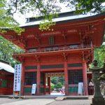 kashima-jingu_roumon