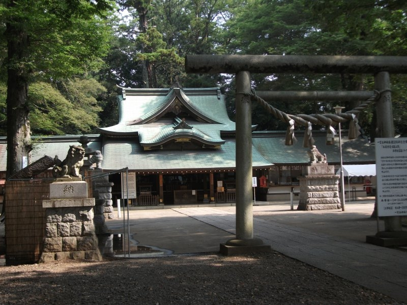 hitokotonushi_shrine