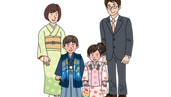 shichigosan-1_r