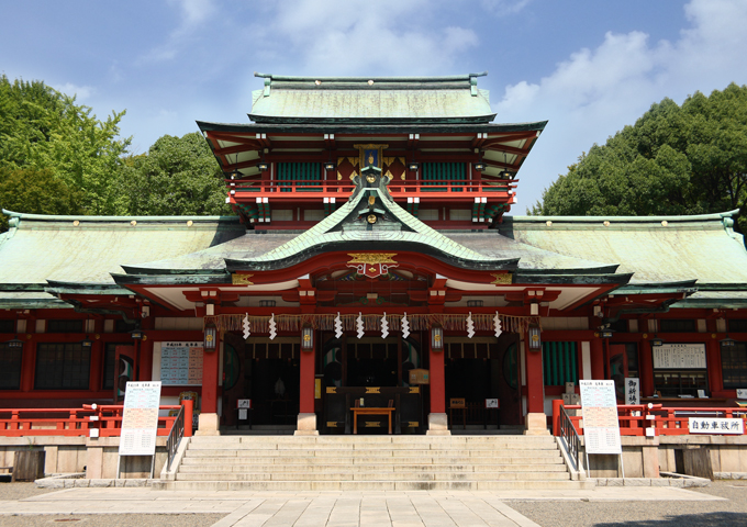 14_shrine_main