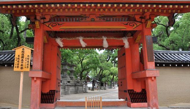 nishinomiyajinja-54-640