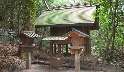 p04-shimizusya