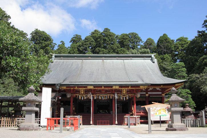 specials_shiogama-shrine