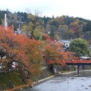 糸森町の聖地巡礼をしよう!実在の町を探してみよう。