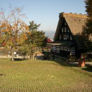 糸守村のモデルは?実際の街を探してみよう。