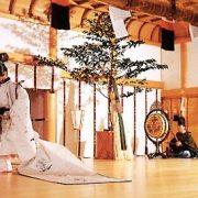 神社でのお祓いの料金と効果は?関東のおすすめ神社5選